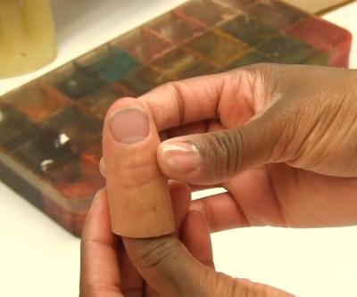 Biyonik uzuvlar için protez cilt nasıl yapılıyor?