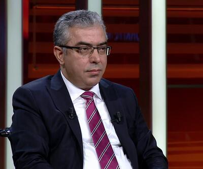 Mehmet Uçum: Türkiye'de en büyük devrim 50+1'dir
