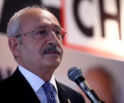 CHP'den seçim sonucu açıklaması
