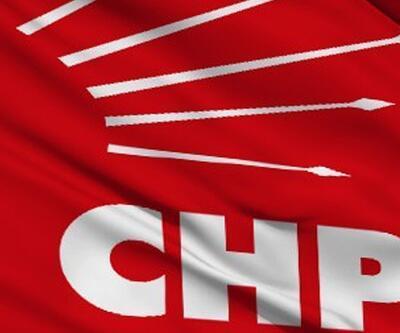 CHP'de seçim sonrası tartışmalar büyüyor