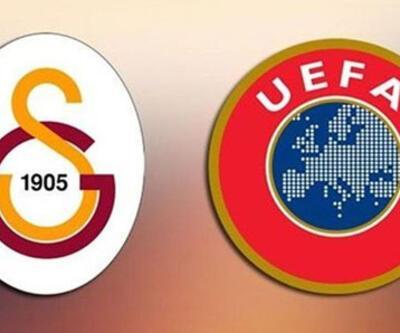 UEFA'nın Galatasaray kararında 'Milan' etkisi