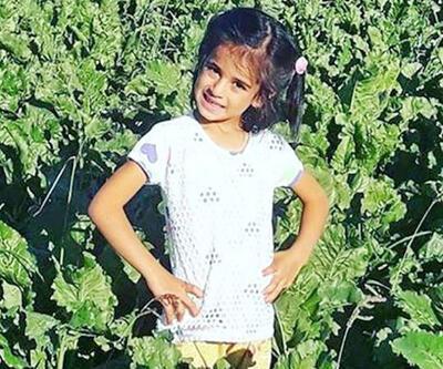 Son dakika... Ankara'da 8 yaşındaki kayıp Eylül ile ilgili valilikten açıklama