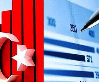 Türkiye ile ilgili JCR'den açıklama: Kredi notu açısından pozitif