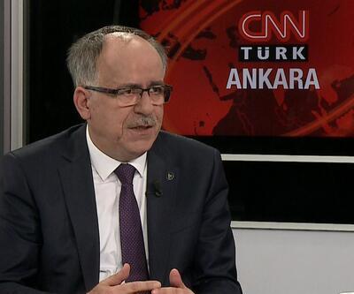 MHP parti yönetimi seçim sonuçlarını nasıl değerlendiriyor? Mustafa Kalaycı açıkladı