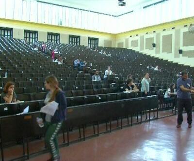 İETT açıkladı: YKS'ye girecek öğrencilere ve görevlilere toplu ulaşım ücretsiz