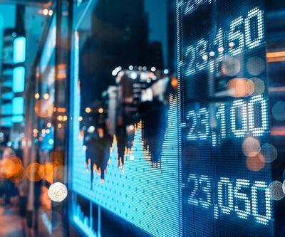 TUİK endeksi açıkladı: Haziranda ekonomide güven azaldı