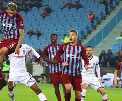 Trabzonspor yönetimi kadro maliyetini düşürmek istiyor