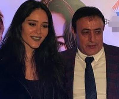 Ünlü türkücü Mahmut Tuncer'in kızına para cezası
