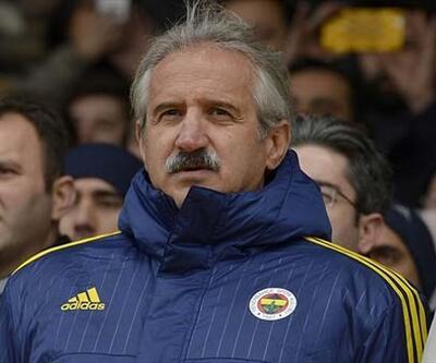 Terraneo Galatasaray'a e-posta gönderdi