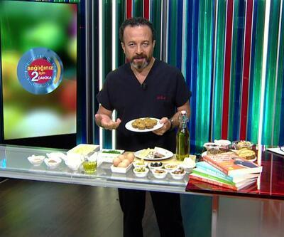Dr. Ümit Aktaş'tan sınav öncesi beslenme tavsiyeleri