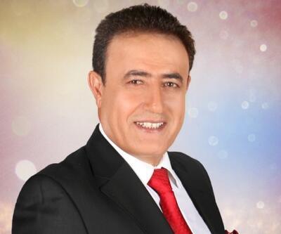 Şarkıcı Mahmut Tuncer ifade verdi