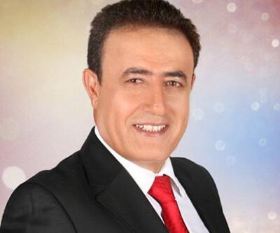 Mahmut Tuncer ifadeye çağrıldı: Hapsi isteniyor