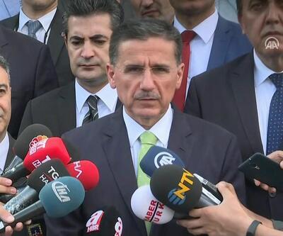 Son dakika... Ankara Valisi'nden küçük Eylül cinayetiyle ilgili açıklama