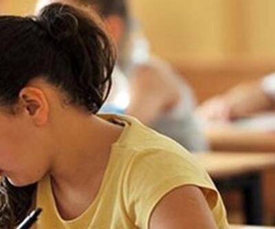 LGS 2019 sınav yerleri açıklandı! LGS giriş belgesi sayfası: e-Okul VBS