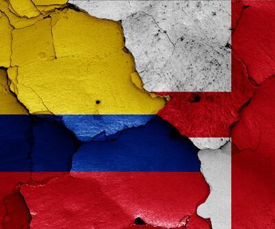 Kolombiya - İngiltere maçı muhtemel 11'leri