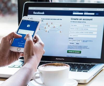 Facebook'ta sular durulmuyor! Bilgi paylaşmaya devam etmişler