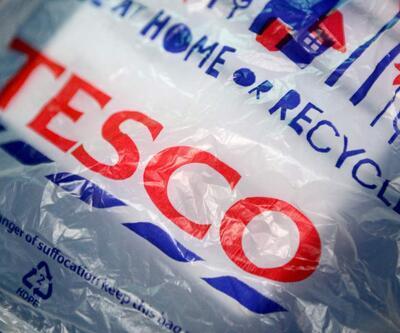 Carrefour ve Tesco, stratejik ortaklık için anlaştı