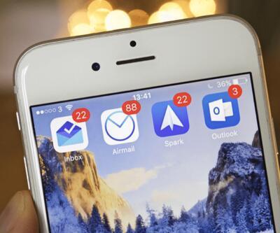 Mail uygulamaları ne kadar güvenli