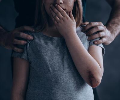 Sevil Atasoy uyardı: Saldırgan çocuğun yakınında olabilir!