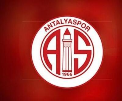 Antalyaspor'un yıldızlarından Türkiye'ye Euro 2024 desteği