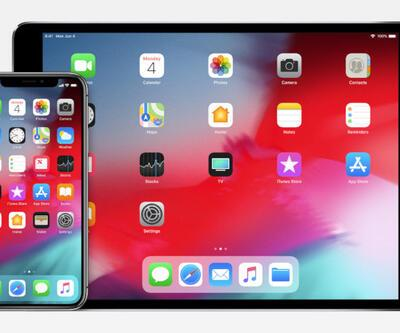 2018'in en iyi iPhone uygulamaları