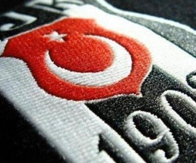 Beşiktaş'ın hazırlık maçları ne zaman? Beşiktaş kimlerle maç yapacak?