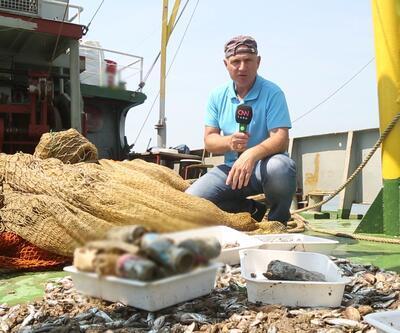 Bizim Deniz Marmara belgeseli