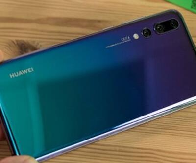 Huawei, ZTE'nin durumuna düşmeyecek