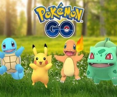Pokemon Go hala para basıyor