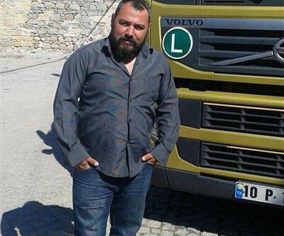 O kazada 15 tarım işçisi ölmüştü, şoföre 15 yıl hapis cezası verildi