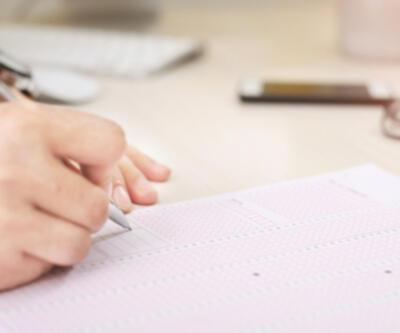 DGS sınav yerleri açıklandı | ÖSYM DGS giriş belgesi 2018 sorgulama sayfası