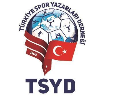 İzmir TSYD Kupası maçları açıklandı