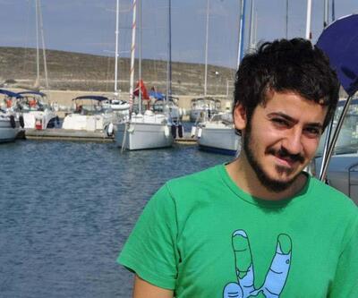 Ali İsmail Korkmaz Eskişehir'de heykelinin önünde anıldı