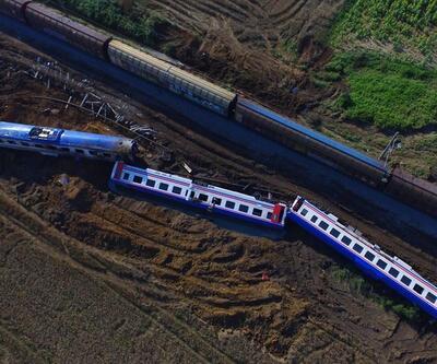 Tren kazasına 12 kurban veren Uzunköprülülere psikolojik destek verilecek