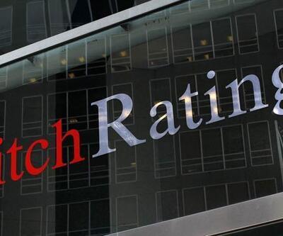 Fitch'ten yükselen piyasa ekonomileri değerlendirmesi