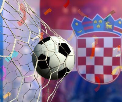 Fransa - Hırvatistan maçı muhtemel 11'leri / Dünya Kupası finali