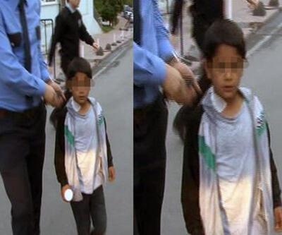 Çocuğa sıcak su atan restoran çalışanının cezası belli oldu