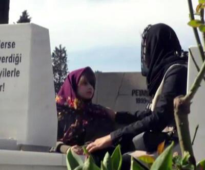 İstanbul Emniyet Müdürlüğü'nden 15 Temmuz kısa filmi