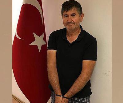 Son dakika... MİT'ten büyük operasyon! FETÖ'nün imamı Türkiye'ye getirildi