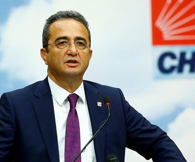 CHP'den kararnamelere sert eleştiri: Meclis duruma el koymalıdır