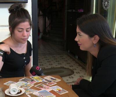 Fal, tarot ve astroloji dünyasında neler oluyor?