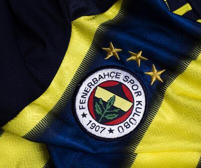 İşte Fenerbahçe'nin tüm davaları
