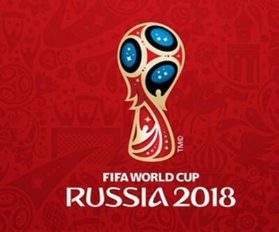 Dünya Kupası Rus ekonomisine ne kadar katkı yaptı?