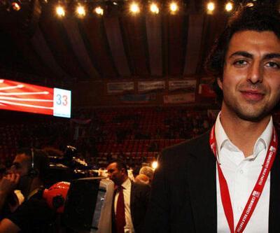 Kılıçdaroğlu'nun Ekonomiden Sorumlu Başdanışmanı istifa etti