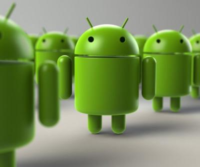 Android paralı mı olacak?