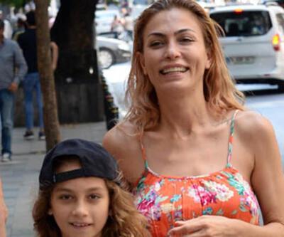 """Leyla Bilginel: """"Sağlık konusunda çağ atlamış bir ülkeyiz"""""""