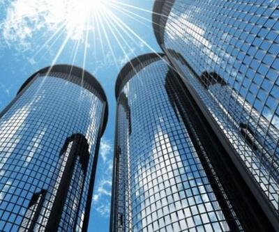 Ticari gayrimenkulde kiracı lehine fırsatlar devam ediyor