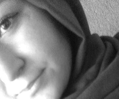 16 yaşındaki Zehra Kaya 20 gündür kayıp