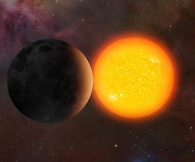Yüzyılın en uzun Ay tutulması kaçta başlayacak, nereden izlenecek?