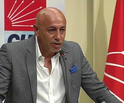 Erdal Aksünger'den Kılıçdaroğlu'na kurultay çağrısı